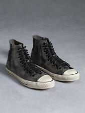Converse by John Varvatos Multi-Lace Zip CT All Star High 150166C SZ US M 7 W  9