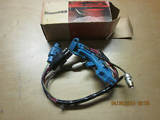 1972 & UP TORINO / MONTEGO NEUTRAL SAFETY SWITCH NOS PLUS MORE APPL.