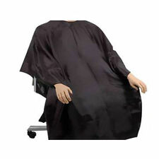 Salon Hair Cut Hairdressing Hairdresser Perming Barbers Cape Gown Adult