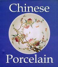 Chinese Porcelain Ming Mongol Yuan Song Tang Jin Sui Liao Zhou Xia Khitan Manchu