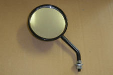 NEW Round Mirror Head & Arm Land Rover Series I/II/III 1/2/3 L/H, R/H 562912
