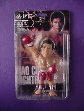 HAO Collection - MASATO - figure figurine mma UFC Pride