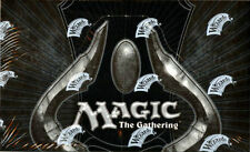 CORE SET 2013 M13 English Booster Box Factory Sealed MTG Magic the Gathering