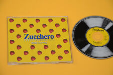 CD singolo (NO LP ) ZUCCHERO BAILA EX