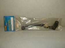 EMGO Clutch Lever for Suzuki GS500E, GS550ES & GS1150E Models - NEW!