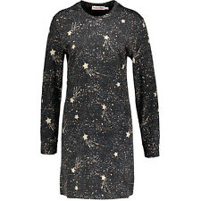 SEE BY CHLOE Star & Universe Tunic Dress BNWT