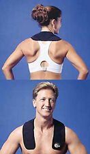 Got Pain? We've got Relief: Neck Pain Magnetic RELIEF