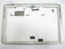 Housing Cover For Samsung Galaxy Note 10.1 N8000 white