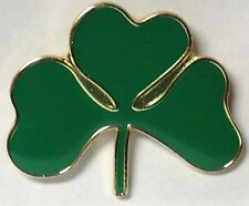 irish enamel pins | eBay