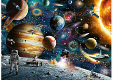 Ravensburger 150 XXL Piece Outer Space Jigsaw Puzzle