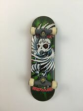 Tech Deck Birdhouse Skateboards Tony Hawk 96mm Mini Skateboard