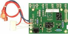 Norcold 61647422  PC board 2 way by Dinosaur Electronics