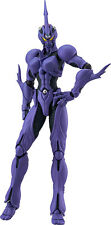 Guyver - The Bioboosted Armor Figma Action Figure Guyver II F Movie Col