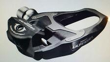 coppia di pedali SHIMANO Pair Pedals Race ULTEGRA PD-6800 affare solo 1 coppia