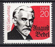 DDR 1990 Mi. Nr. 3310 Postfrisch ** MNH