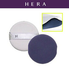 HERA Mist Cushion Puff 1EA / Amorepacific air cushion puff Sulwhasoo IOPE