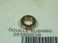 NOS BOMBARDIER DS 450 650 TRAXTER BUSHING 293900028