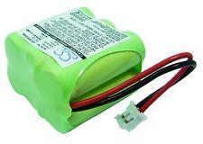 UK Battery for SportDog Tritronics 200LR 650-060 BP00001061 7.2V RoHS
