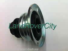 LAND ROVER FREELANDER 1 - FRONT PROPSHAFT GAITER / BOOT / PROPELLER SHAFT GAITOR