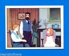 FLO LA PICCOLA ROBINSON - Panini 1983 - Figurina-Sticker n. 5 -New