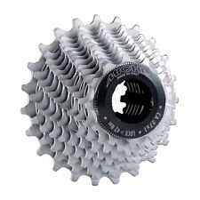 MICHE PRIMATO 11 SPEED ROAD BIKE CASSETTE-CAMPAGNOLO - 12-27