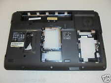 OEM  EMACHINES E527 Bottom Case AP06R000400 (AS IS)