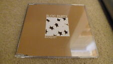 BLOC PARTY - BANQUET (CD SINGLE)