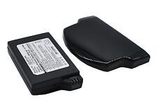Premium Battery for Sony PSP-S110, PSP-2000, PSP-3004, Silm, PSP-3000, PSP 2th