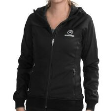 ROSSIGNOL PURSUIT HOODED JACKET NWT WOMENS LARGE  $120