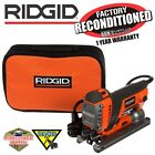 Ridgid R3101 Compact Orbital Jig Saw ZRR3101 Reconditioned