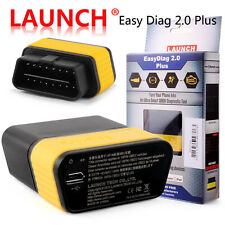 Original Launch X431 EasyDiag 2.0 Plus For Android/iOS Diagnostic Tool Easy diag