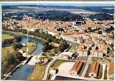 CP 55 Meuse - Saint-Mihiel - Vue aérienne
