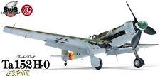 Focke Wulf Ta152 H-0 - 1:32 - Zoukei Mura - Super Wing Series SWS 11