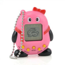 1pcs 49 Pets in One Virtual Pet Cyber Pet 90S Nostalgic Tamagotchi Retro Toys