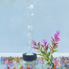 Chic New Aquarium Biochemical Die raumsparende Schwammfilter Filtration XY-168