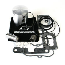 Wiseco Yamaha  YZ125 YZ 125 PISTON TOP END KIT 54mm STD. BORE 2002