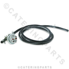 CONVOTHERM 2611504 AIR PRESSURE SWITCH KIT 80mbar OSP SERIES CONVECTION OVEN P2