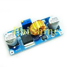 DC-DC XL4015 Buck Converter Step Down Module Power Supply Output 1.23V-36V 5A