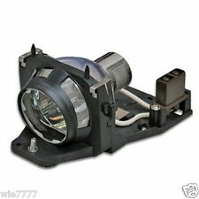 Genuine BOXLIGHT CINEMA 12SF, SE-12SF Projector Replacement Lamp TLPLT3A