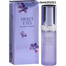Violet Eyes Perfume by Elizabeth Taylor - 3.3 / 3.4 oz / 100 ml EDP New In Box