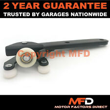 VOLKSWAGEN CADDY (2004-2010) LOWER LEFT SLIDING SIDE DOOR ROLLER