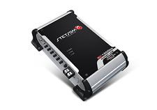 Stetsom EX 1200 EQ - Amplificatore MONO 1200KW RMS HIFI 2 ohm CAR SPL AUTO
