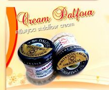 Authentic St.Dalfour Beauty Whitening Cream Original Gold Seal Filipina Non-Oily