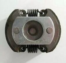 CENTRIFUGAL CLUTCH FOR WACKER RAMMERS BS500 BS502 BS502i REPL 0086430 86430