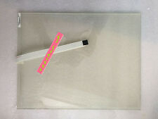 New For Higgstec T170S-5Rb004N-0A18R0-200Fh Touch Screen Glass