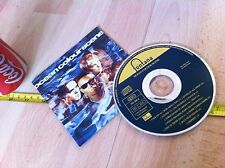 Ocean Colour Scene Fontana Music CD & Sleeve Only Official