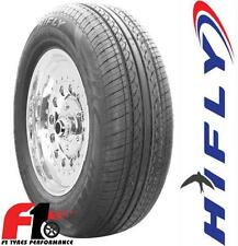 Gomme Hifly HF 201 175/65 R14 82T M+S 4 Stagioni by Continental (F-C-dB71)