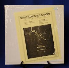 Ritchie Blackmore's Rainbow - Guitar Vanguard - LP Record/Vinyl MBP 992