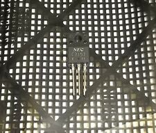 New NEC NPN 10A Switching Silicon Power Transistor 2SC3157