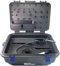 Klein Teile Waschgerät Kfz Werkstatt Waschtisch Waschanlage Waschbecken reinigen